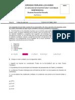 Examen Filosofia Diego Cutimanco Huarcaya