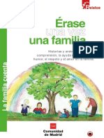 cuentos sobre la familia.pdf