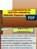 Clase 1. Procedimientos de Gestión Ambiental para la AA (1).pptx