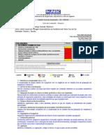 Microsoft Word - FICHA DE AVALIAÇÃO TFG 2009 _PESQUISA_