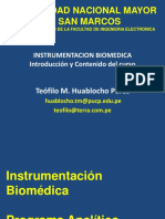 1.-Ib-Introduccion y Monitor Multiparametros (18.01.2014)(i)