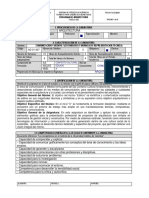 Universidad Catalica Curso Planos