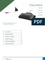 lfh2210_lfh2310_lfh2320_lfh2330_ifu_en.pdf
