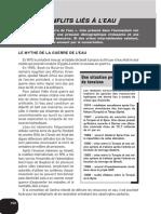 les-conflits-lies-a-l-eau.pdf