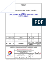 Id Pck Pa Ibp 7011026_rev.c Cover
