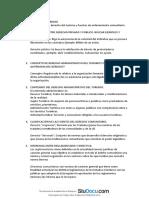 Entorno Resumen Tema 1 Y 2