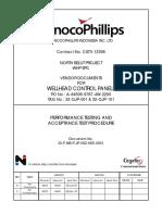 Performance Testing Procedure Rev 0.pdf