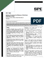 SPE_18828_2.pdf