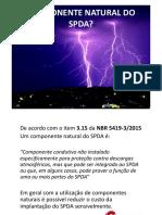 Componente natural de SPDA.pdf