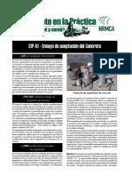 C1P 41.pdf