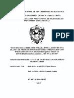 Tesis IA261_Roc.pdf