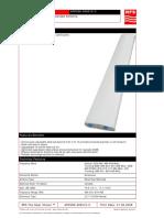 apxv86-906515-c.pdf