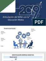Modelo de Presentacion_Técnico