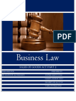BUSINESS_LAW2_3_1