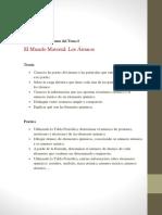 Preparación Examen Tema 3