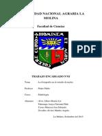 Vdocuments.site Informe 1 Edafo