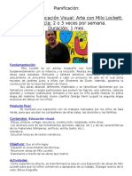 arte mili locket planificacion.doc
