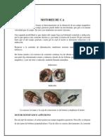 MOTORES DE C.docx