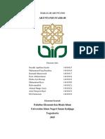 Akuntansi_Syariah.docx.docx