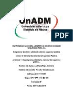 GAP_U2_A1_ADTJ