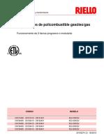 riello_libretto_installatore_rls_300_400_500_650_800_ev_20103274_3_es__rev2.pdf