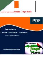 Tratamiento Laboral Contable Tirbutario.pdf