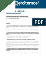 Actividad 4 M1_modelo (6) MARTILLERO PUBLICO Y CORREDOR