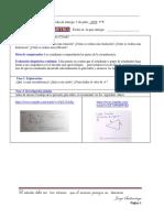 Guía-Taller #2 Geo 8° -3P aproximaciòn a la circunferencia