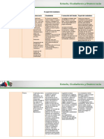cuadro_u1 (2).pdf
