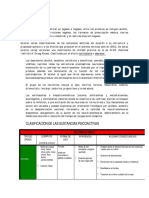 Lectura.Drogas.AEE01.pdf