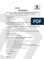 Tema 58.pdf