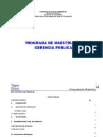 Pograma-Gerencia-Publica.doc