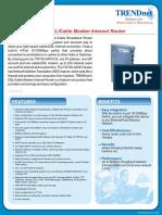 Spec_TW100-S4W1CA_E.pdf