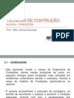 Aula - 04.pdf