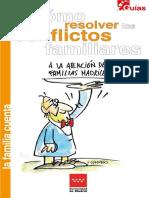 RESOLVER CONFLICTOS FAMILIARES.pdf