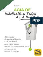La Magia de Mandarlo Todo a La Mierda-Sarah Knight.pdf'
