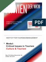 Cultural Tourism 12.10.2019.pdf