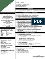 Raquel P. Gomez (Resume).pdf