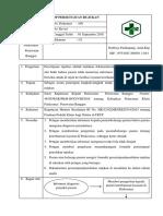 E.P. 7.10.3.4. SOP persetujuan rujukan.docx