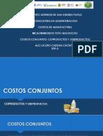 cd50aeb4