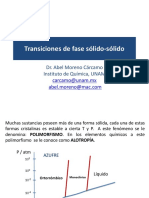 CLASE SOLIDOS.pdf