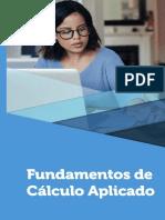 Fundamentos de Calculo Aplicado - Jose de Franca Bueno.pdf