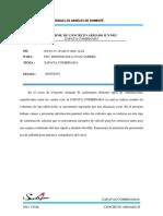 0.002 ZAPATA COMBINADA ACTIVIDAD N°05