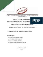 416207021-Gestion-de-Proyectos.pdf