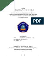 22-Tugas PTK-Bertonia Hastuti Pon