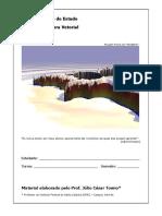 Mat Ensino 04 - Vetores e Algebra Vetorial.pdf