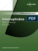 Islamophobia Report 2018 FINAL.pdf