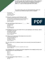 Mass-Transfer-MCQs-PDF.pdf