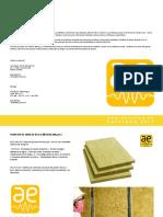 Catalogo General Productos Ae 2019