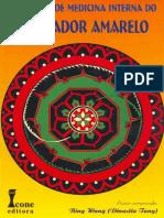 Imperador Amarelo.pdf
